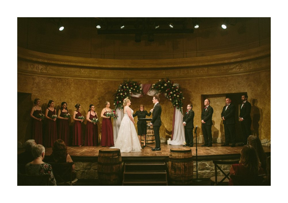 Cibreo Privato Wedding at Playhouse Square in Cleveland 2 5.jpg