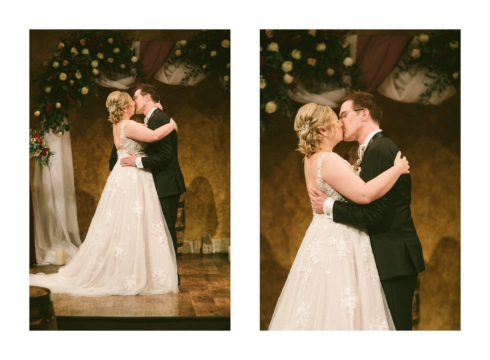 Cibreo Privato Wedding at Playhouse Square in Cleveland 2 6.jpg
