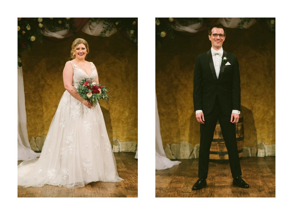 Cibreo Privato Wedding at Playhouse Square in Cleveland 2 10.jpg