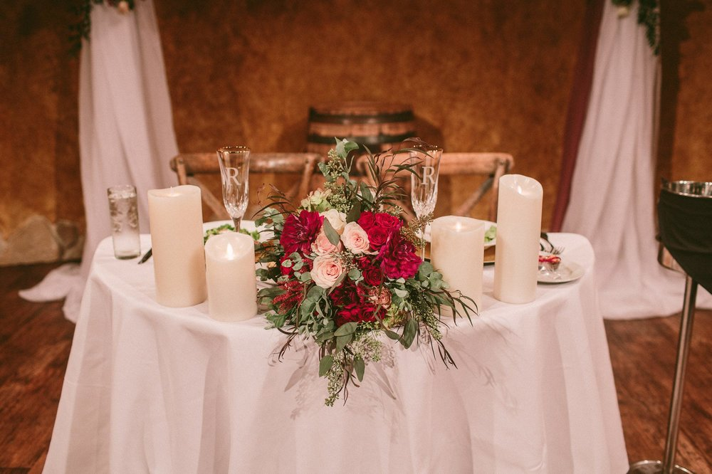 Cibreo Privato Wedding at Playhouse Square in Cleveland 2 14.jpg