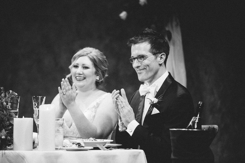Cibreo Privato Wedding at Playhouse Square in Cleveland 2 19.jpg
