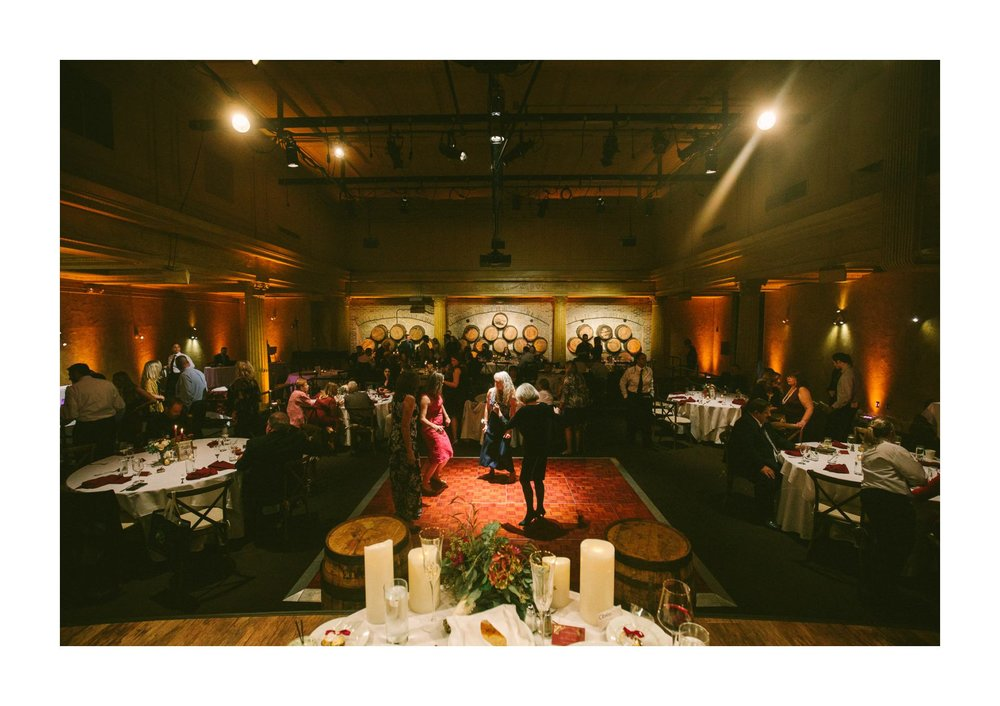 Cibreo Privato Wedding at Playhouse Square in Cleveland 2 28.jpg
