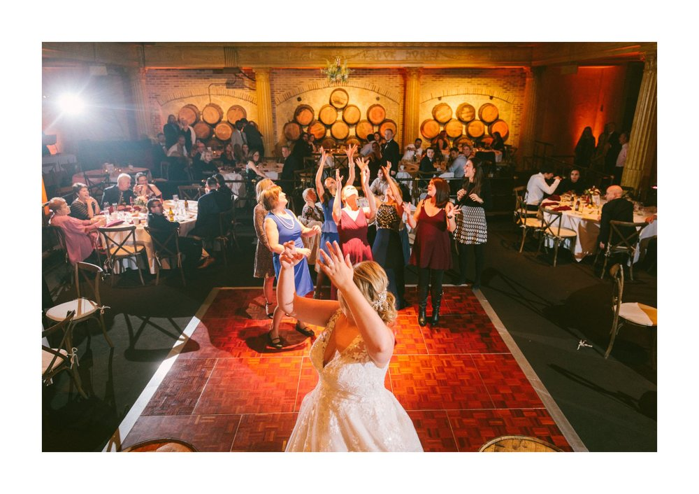 Cibreo Privato Wedding at Playhouse Square in Cleveland 2 30.jpg