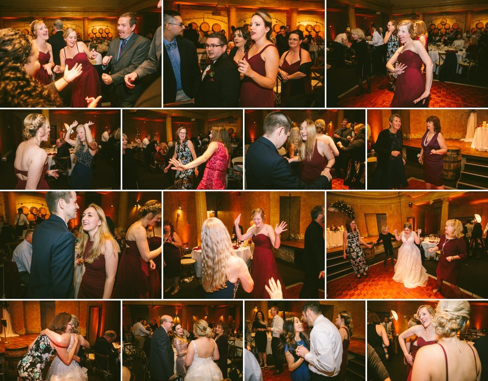 Cibreo Privato Wedding at Playhouse Square in Cleveland 2 29.jpg