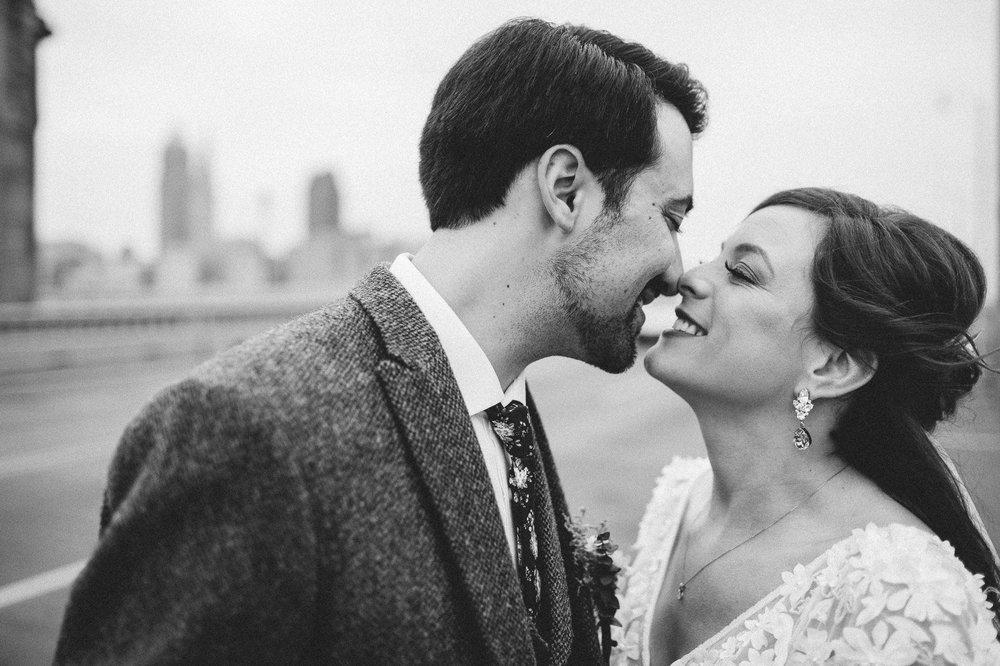 Lake Erie Building Wedding Photographer in Lakewood 1 1.jpg