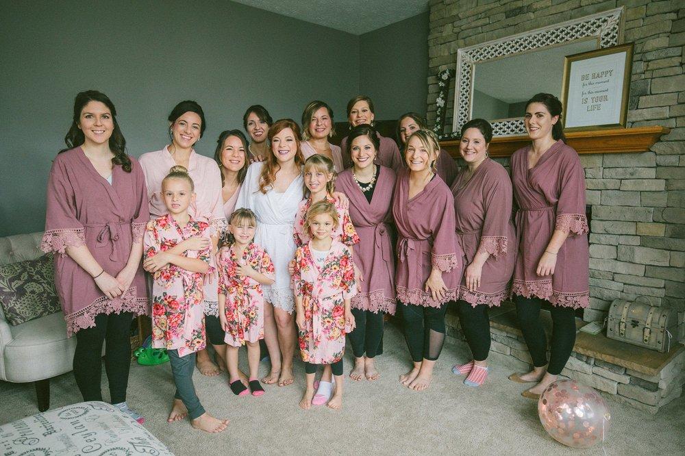 Lake Erie Building Wedding Photographer in Lakewood 1 6.jpg