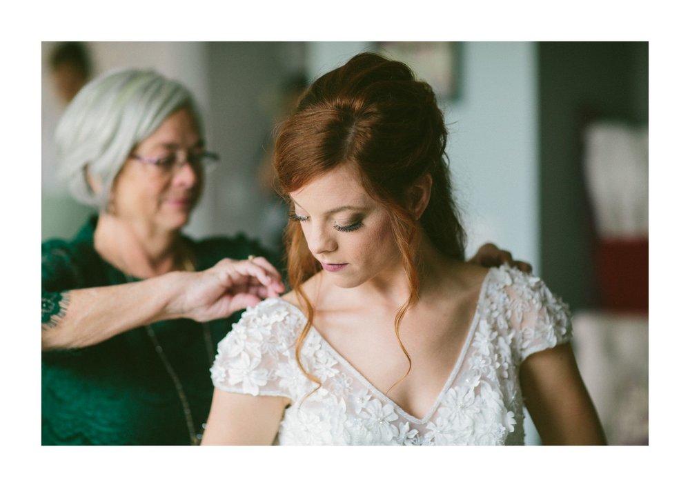 Lake Erie Building Wedding Photographer in Lakewood 1 9.jpg
