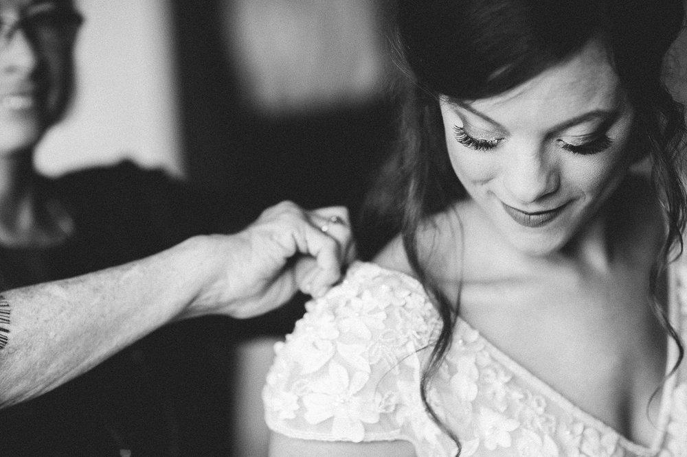 Lake Erie Building Wedding Photographer in Lakewood 1 10.jpg