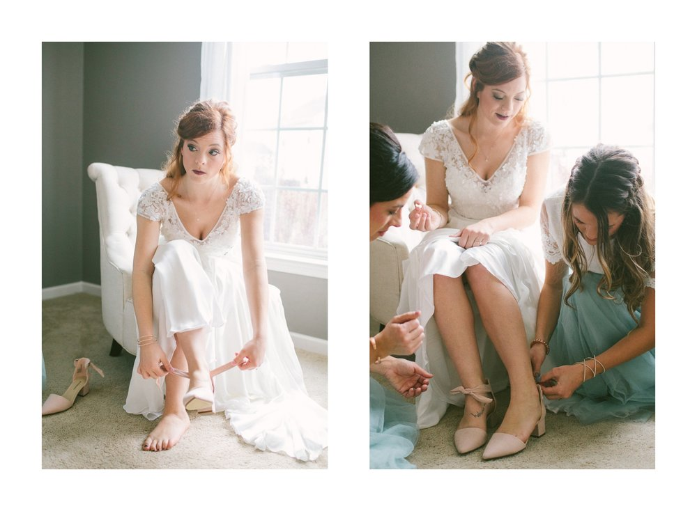 Lake Erie Building Wedding Photographer in Lakewood 1 13.jpg