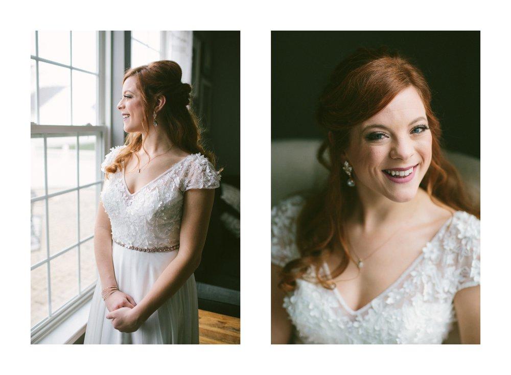 Lake Erie Building Wedding Photographer in Lakewood 1 15.jpg