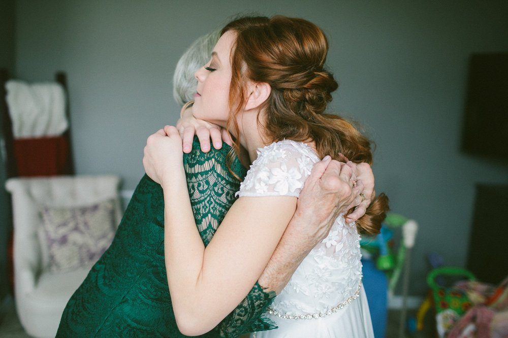 Lake Erie Building Wedding Photographer in Lakewood 1 14.jpg
