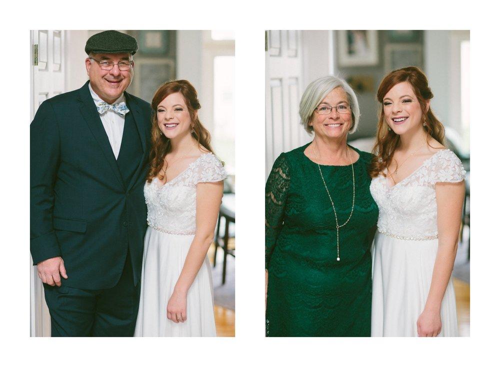 Lake Erie Building Wedding Photographer in Lakewood 1 19.jpg