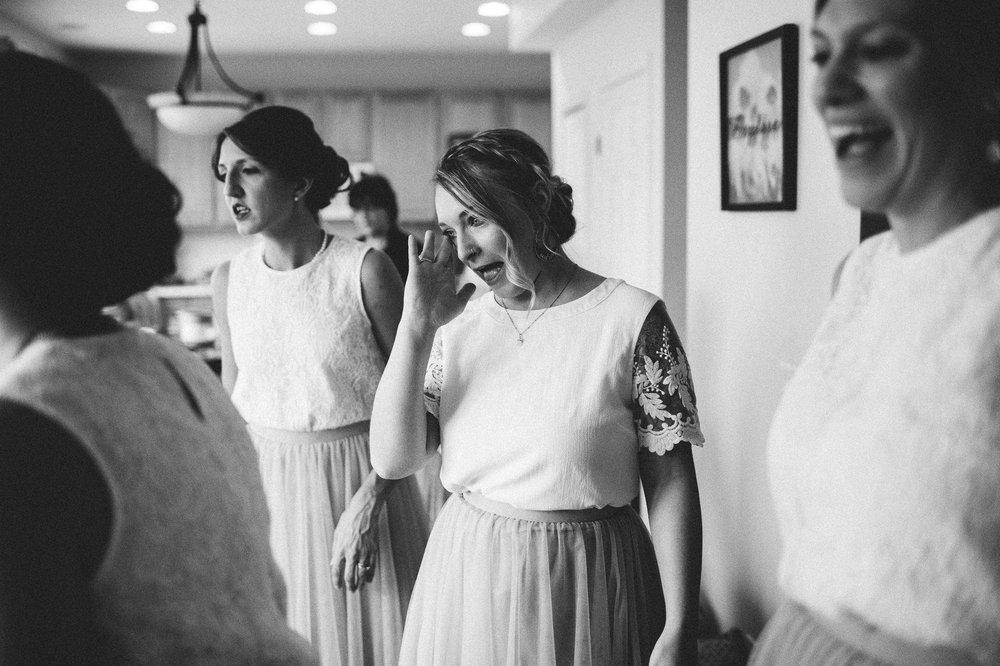 Lake Erie Building Wedding Photographer in Lakewood 1 18.jpg