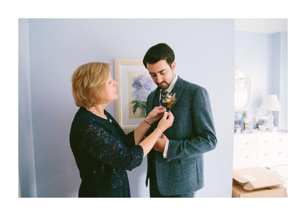 Lake Erie Building Wedding Photographer in Lakewood 1 29.jpg