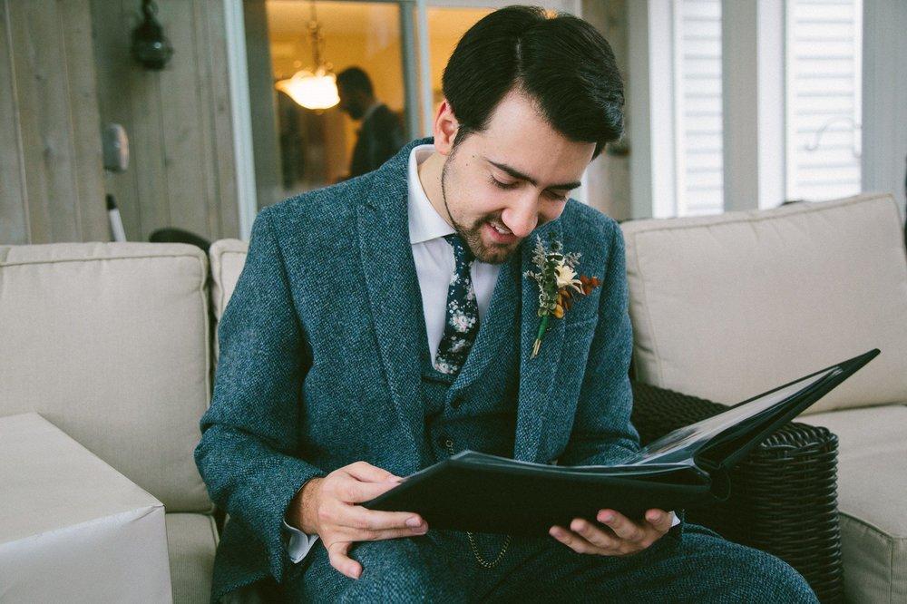 Lake Erie Building Wedding Photographer in Lakewood 1 35.jpg