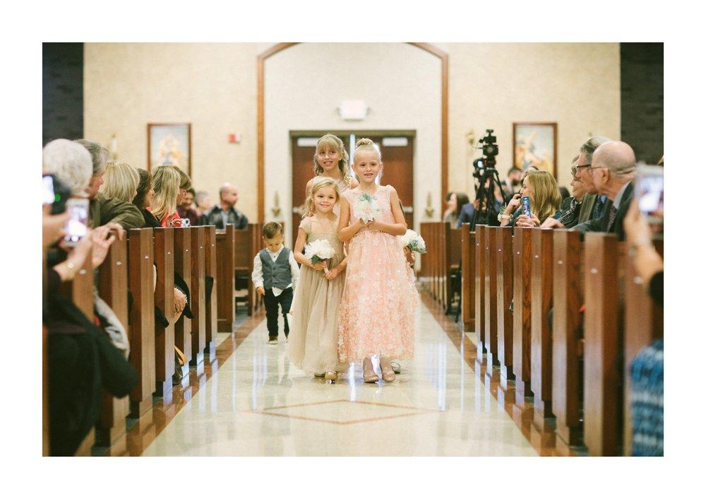 Lake Erie Building Wedding Photographer in Lakewood 1 40.jpg