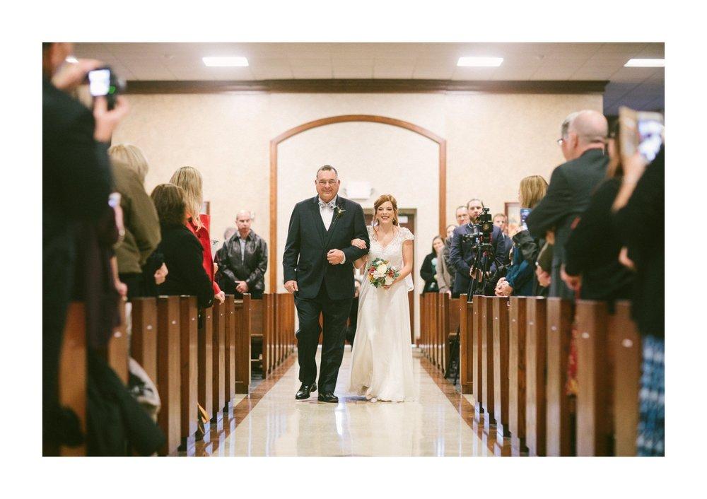 Lake Erie Building Wedding Photographer in Lakewood 1 42.jpg