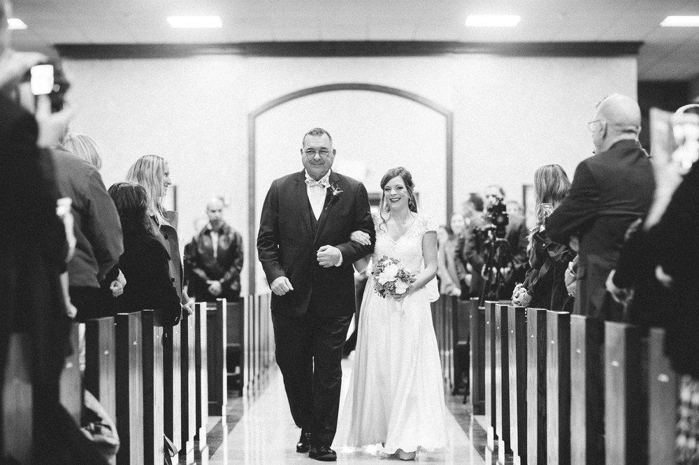 Lake Erie Building Wedding Photographer in Lakewood 1 44.jpg