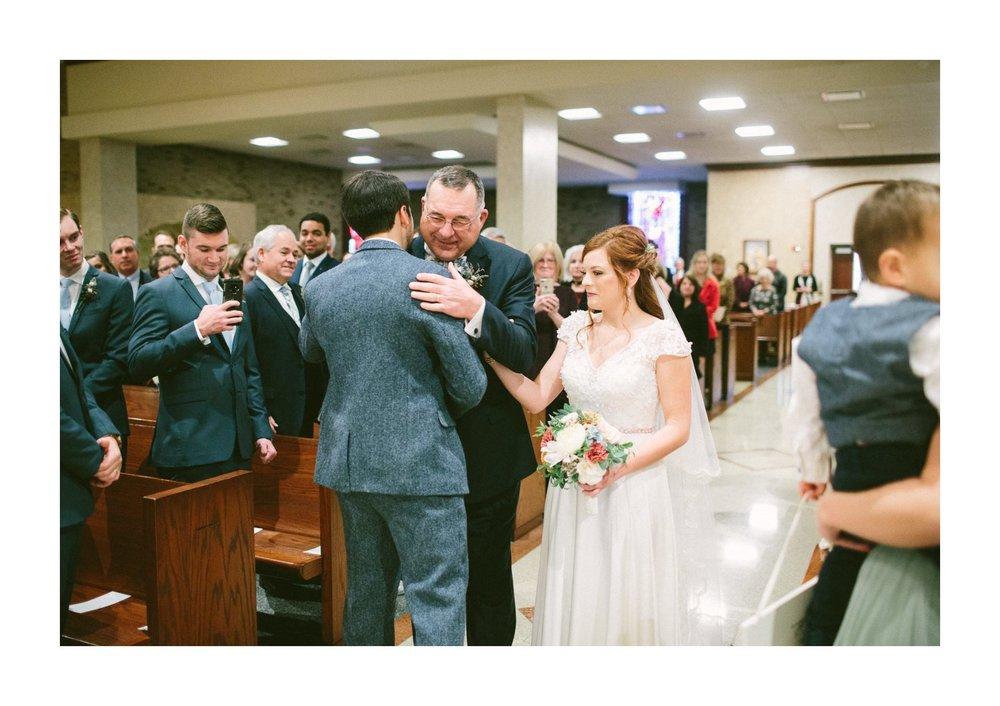 Lake Erie Building Wedding Photographer in Lakewood 1 45.jpg