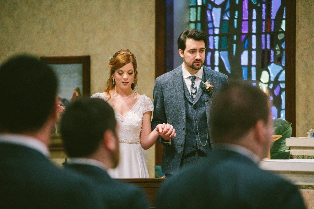 Lake Erie Building Wedding Photographer in Lakewood 2 2.jpg