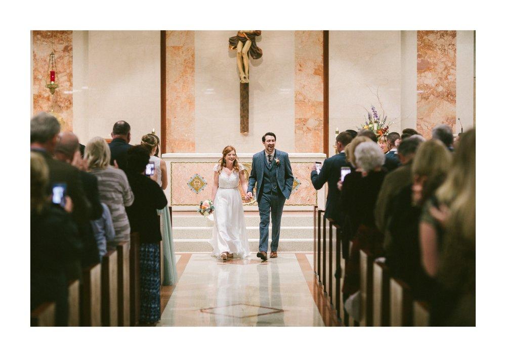 Lake Erie Building Wedding Photographer in Lakewood 2 3.jpg