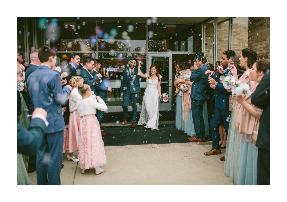 Lake Erie Building Wedding Photographer in Lakewood 2 5.jpg