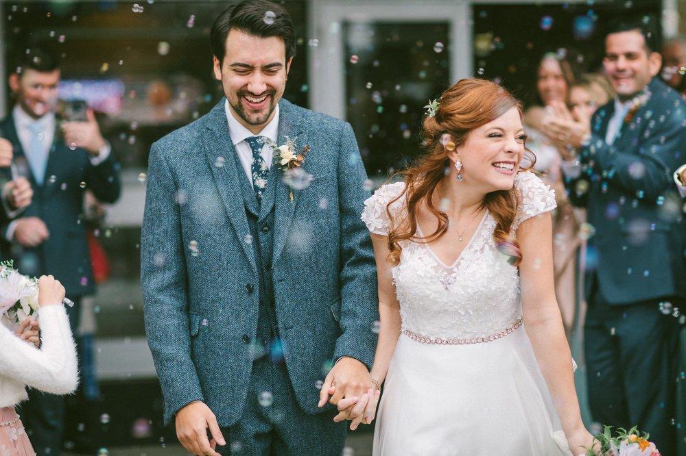 Lake Erie Building Wedding Photographer in Lakewood 2 6.jpg