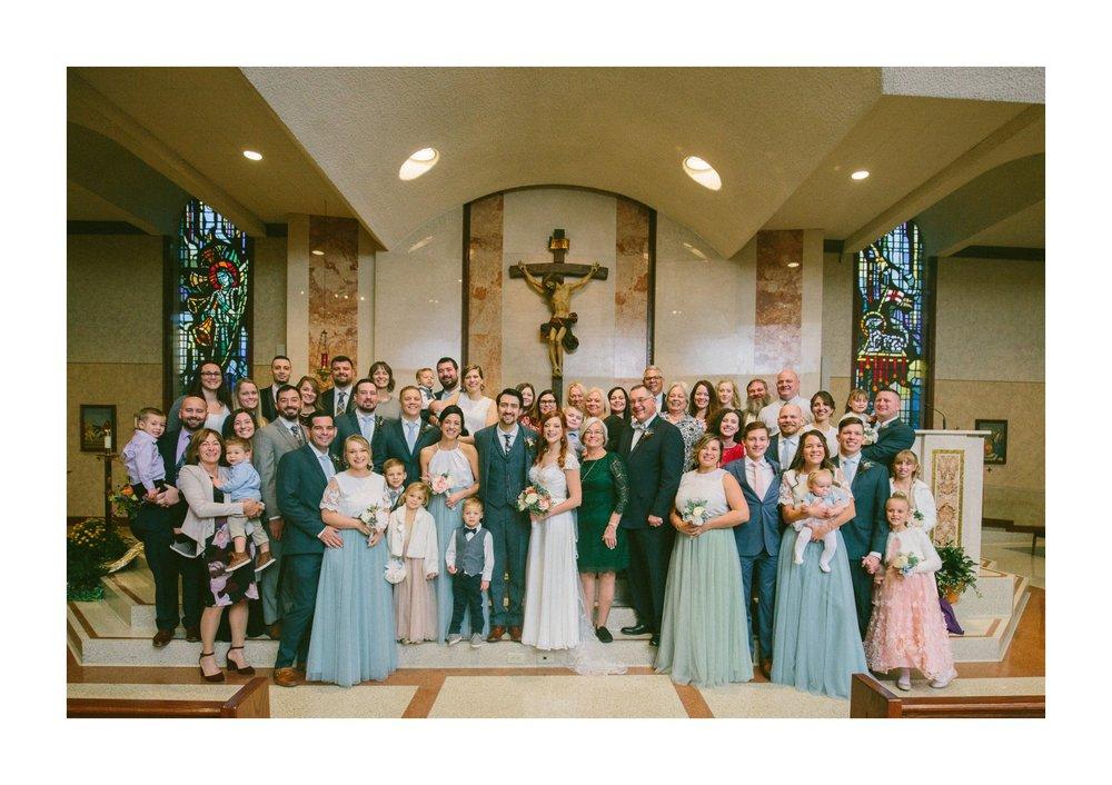 Lake Erie Building Wedding Photographer in Lakewood 2 9.jpg