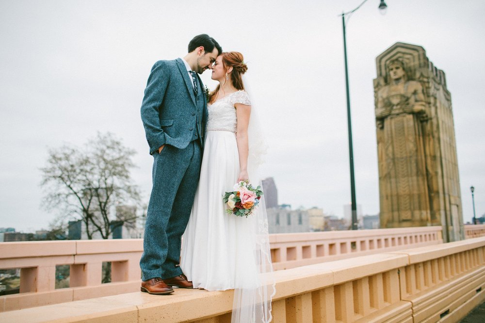 Lake Erie Building Wedding Photographer in Lakewood 2 11.jpg