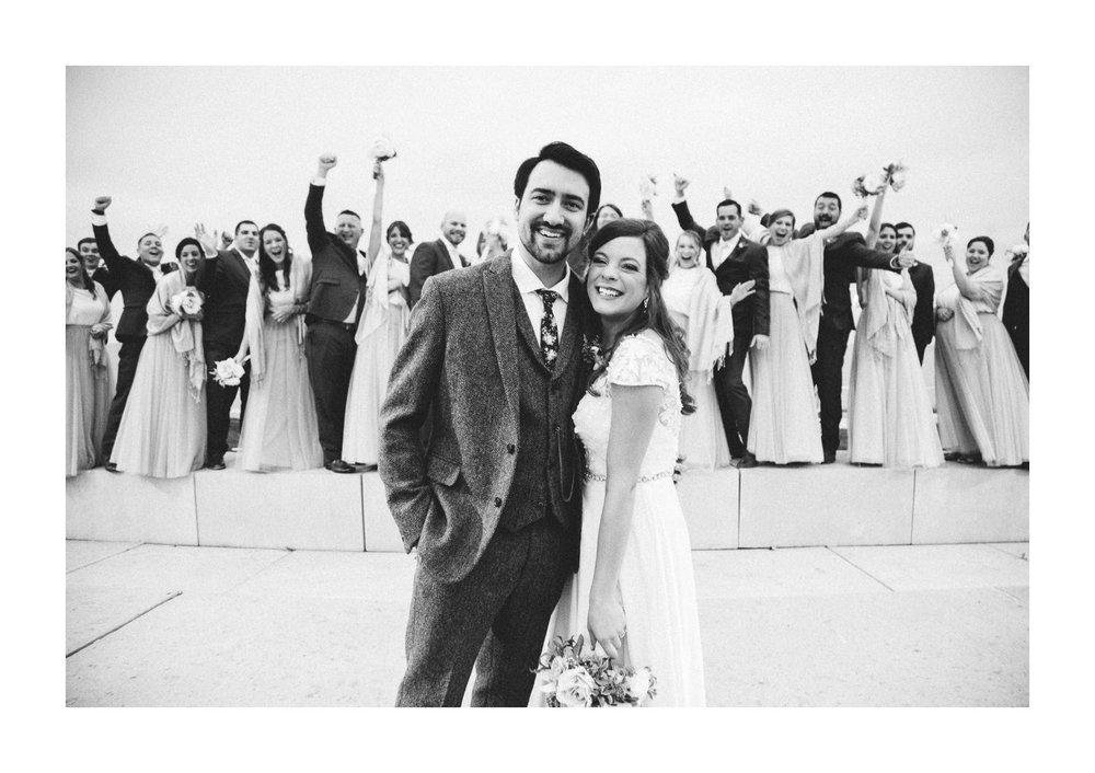 Lake Erie Building Wedding Photographer in Lakewood 2 14.jpg