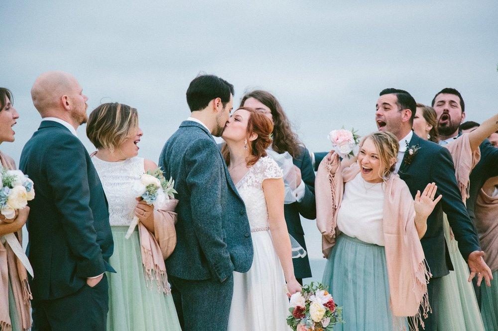 Lake Erie Building Wedding Photographer in Lakewood 2 13.jpg