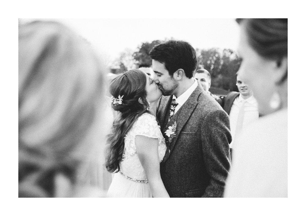 Lake Erie Building Wedding Photographer in Lakewood 2 16.jpg