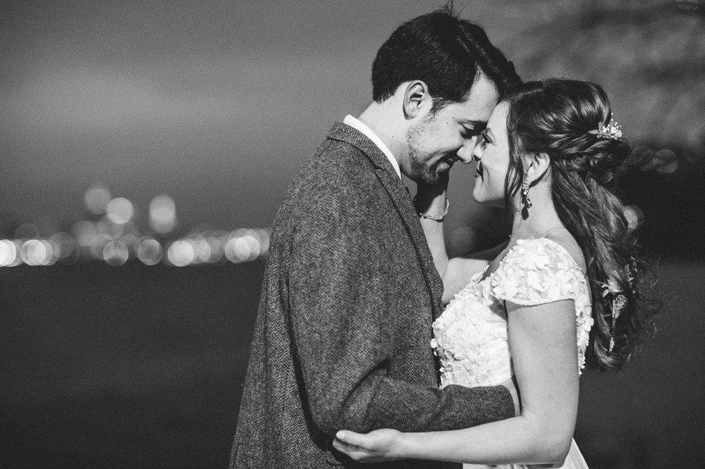 Lake Erie Building Wedding Photographer in Lakewood 2 19.jpg