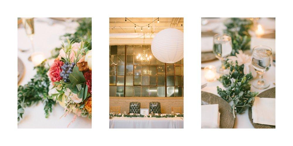 Lake Erie Building Wedding Photographer in Lakewood 2 24.jpg