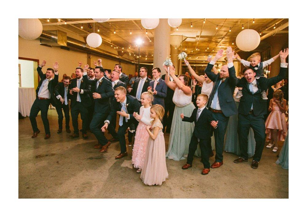 Lake Erie Building Wedding Photographer in Lakewood 2 26.jpg
