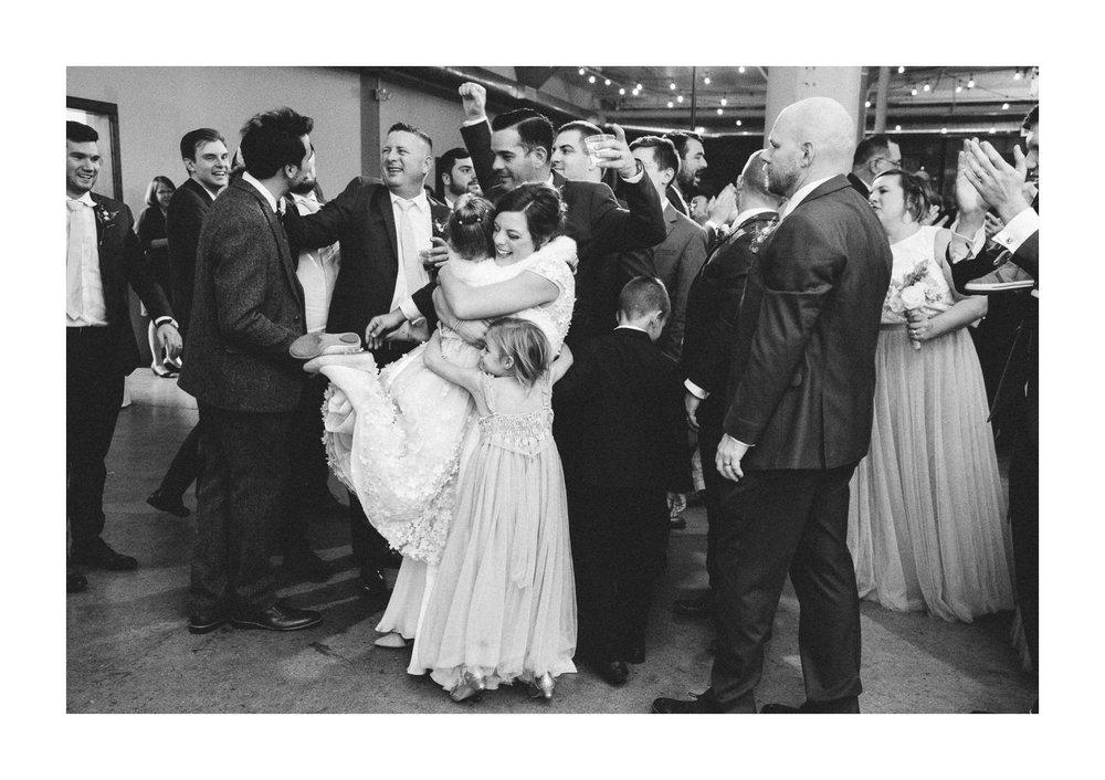 Lake Erie Building Wedding Photographer in Lakewood 2 28.jpg