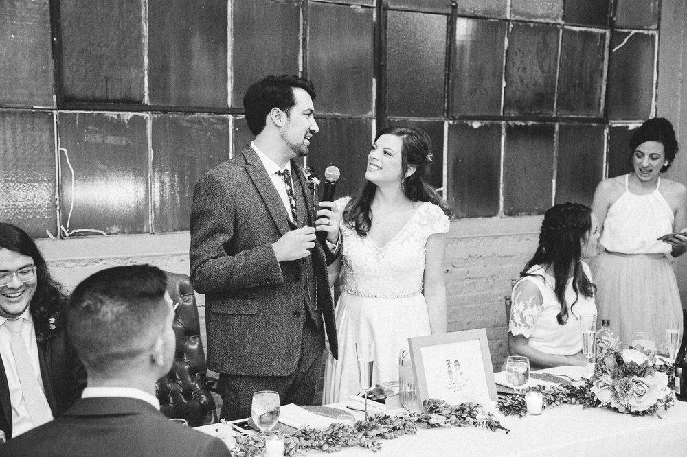 Lake Erie Building Wedding Photographer in Lakewood 2 29.jpg