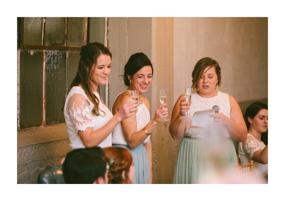 Lake Erie Building Wedding Photographer in Lakewood 2 32.jpg