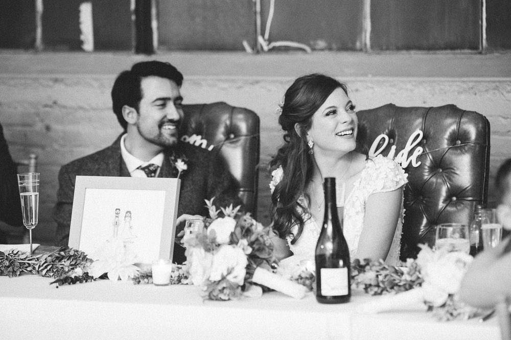Lake Erie Building Wedding Photographer in Lakewood 2 31.jpg
