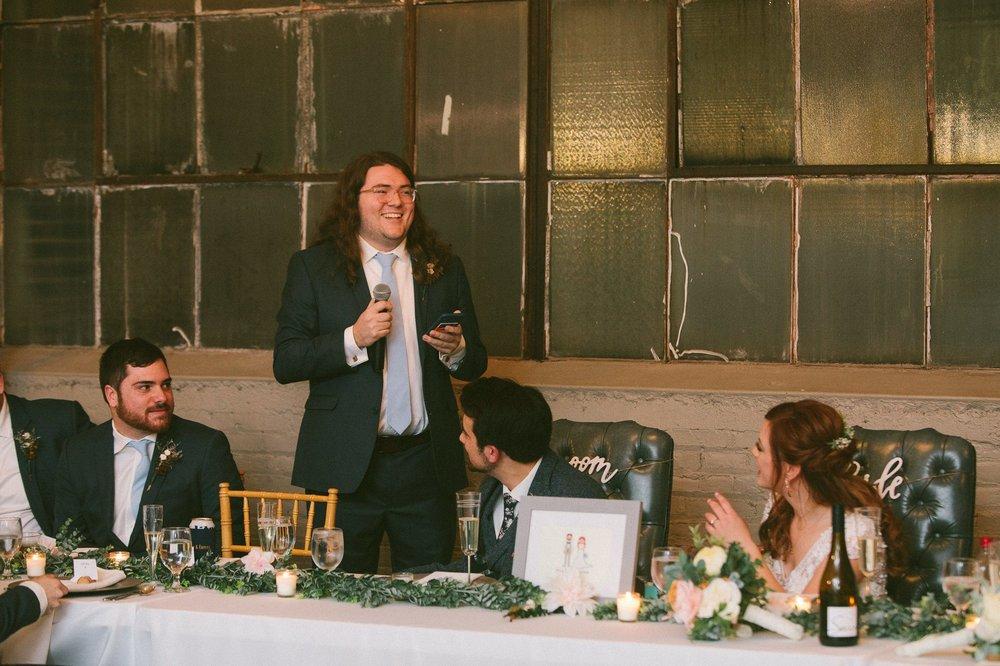 Lake Erie Building Wedding Photographer in Lakewood 2 33.jpg