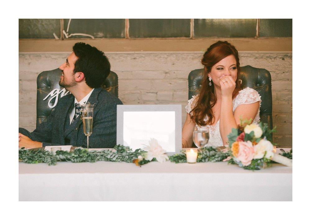 Lake Erie Building Wedding Photographer in Lakewood 2 34.jpg