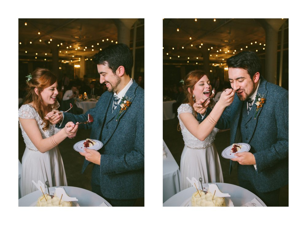 Lake Erie Building Wedding Photographer in Lakewood 2 35.jpg