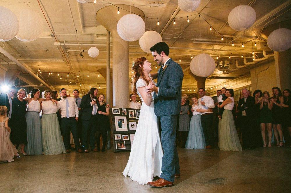 Lake Erie Building Wedding Photographer in Lakewood 2 36.jpg