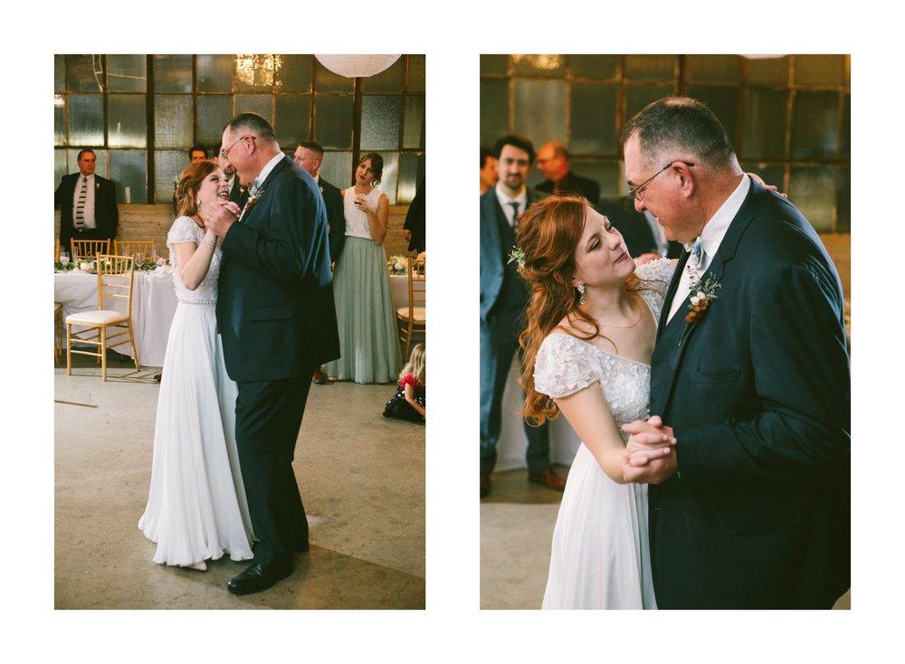 Lake Erie Building Wedding Photographer in Lakewood 2 39.jpg