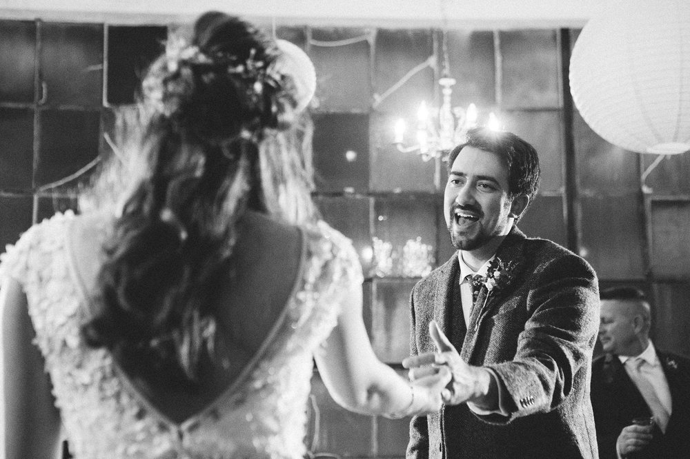 Lake Erie Building Wedding Photographer in Lakewood 2 38.jpg