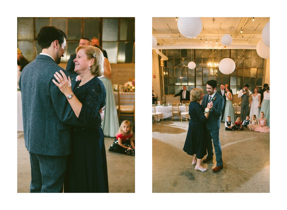 Lake Erie Building Wedding Photographer in Lakewood 2 41.jpg
