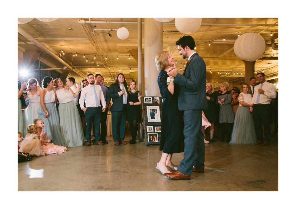 Lake Erie Building Wedding Photographer in Lakewood 2 42.jpg