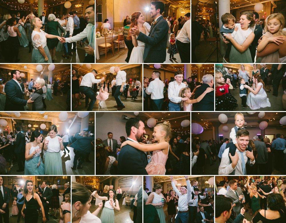 Lake Erie Building Wedding Photographer in Lakewood 2 43.jpg
