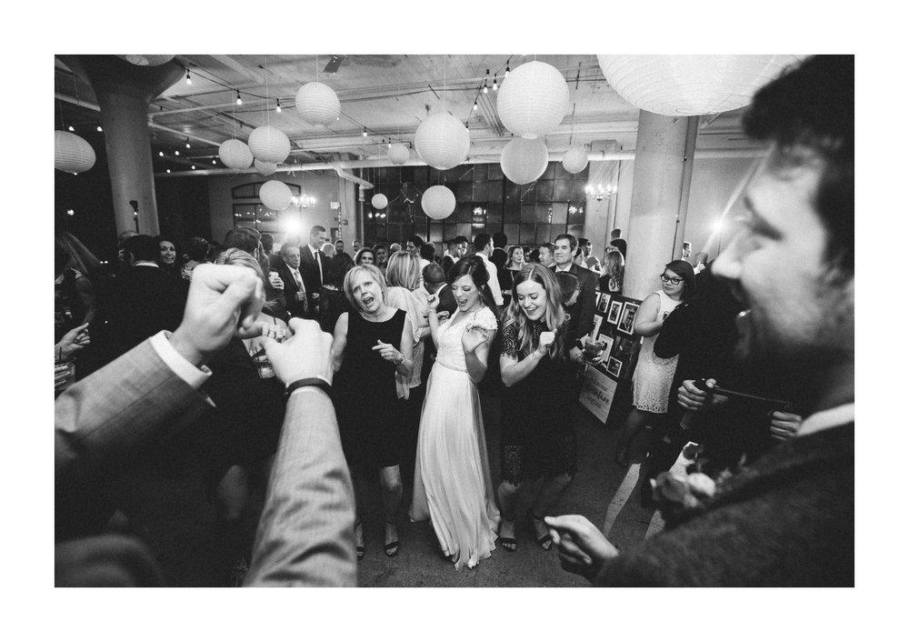 Lake Erie Building Wedding Photographer in Lakewood 2 44.jpg