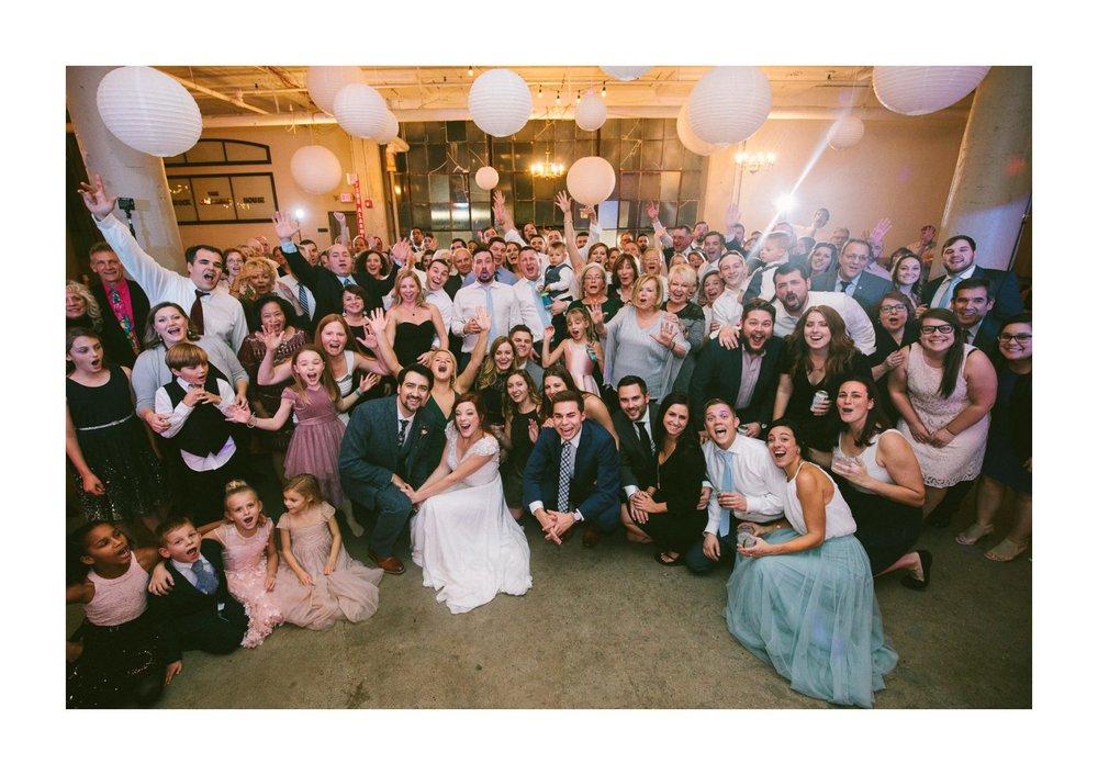 Lake Erie Building Wedding Photographer in Lakewood 2 46.jpg